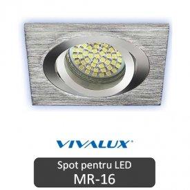 Vivalux STYLE SL621 AL