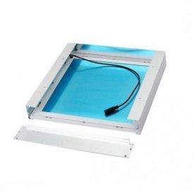 AcaLighting Accesoriu pentru panou LED 600x600 aparent