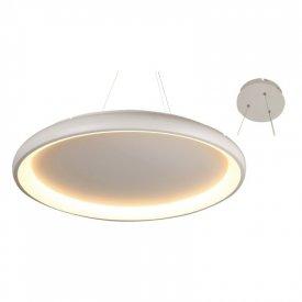 Lampa suspendata BR71LEDP81WH / D 100W