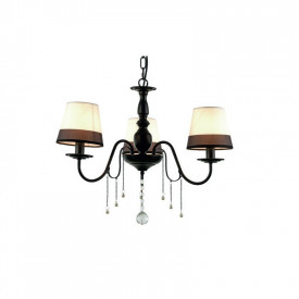 Lampa suspendata EG167283PBW 3xE14