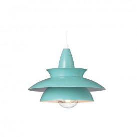 Lampa suspendata KS07881PMT 1xE27