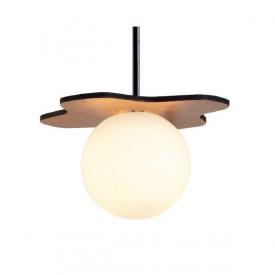 Lampa suspendata ZM170041PG 1xG9