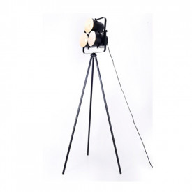 Lampadar AR1173F149B 3xE27