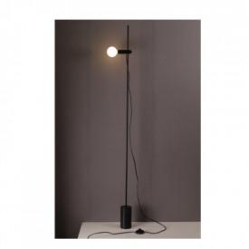 Lampadar OD581F160B 1xE14