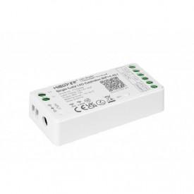 MiBoxer Controler Smart Monocolor WIFI/Telefon, 12A, 12-24V