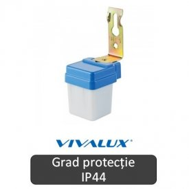 Vivalux DELTA Senzor crepuscular