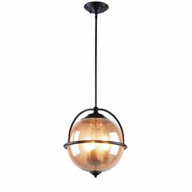 Lampa suspendata EG166313PA 3xE14