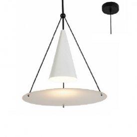 Lampa suspendata HM281P50WB 1xE27
