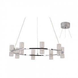 Lampa suspendata JNDP32LED52CH 32W