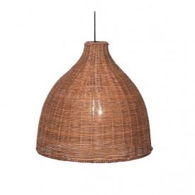 Lampa suspendata ML1013011B 1xE27