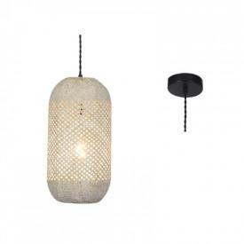 Lampa suspendata OD761P20RW 1xE27