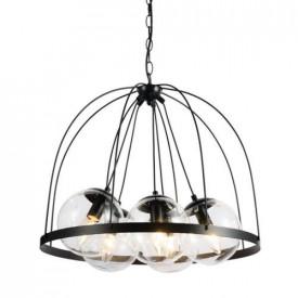 Lampa suspendata OD90535P 5xE14