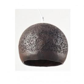 Lampa suspendata V372251PBN 1xE27