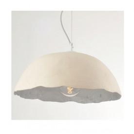Lampa suspendata V3729451PWS 1xE27