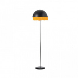 Lampadar DCR171171F 2xE27