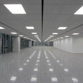 Panou LED OLPA404 LED panel 40W 3500Lm 6500K