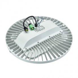 Philips-Aparat iluminat cu LED CoreLine Highbay BY121P  G3 PSU