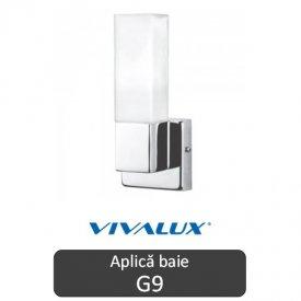 Vivalux ACQUA 8003/1