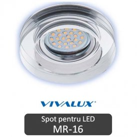 Vivalux CRYSTAL SL420 SR