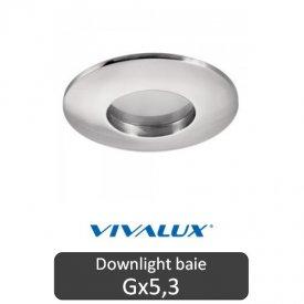 Vivalux MICA SL120N/M