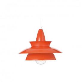 Lampa suspendata KS07881PEK 1xE27