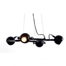 Lampa suspendata OD911204P 4xGu10