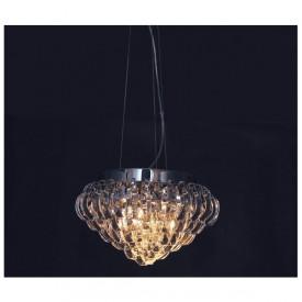 Lampa suspendata VICA353P 3xE14