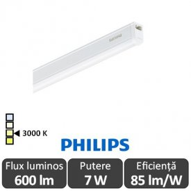 Philips Pentura MiniLed BN130C Led5S/830 585mm