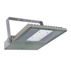 Philips-Proiector LED BVP130 120W simetric,alb-neutru
