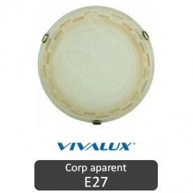 Vivalux TOM Corp aparent  04/2603