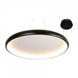 Lampa suspendata BR71LEDP81BK / D 100W