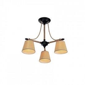 Lampa suspendata EG165073C 3xE14