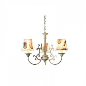 Lampa suspendata EG169883PP 3xE14