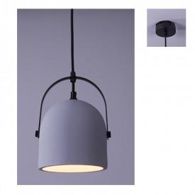 Lampa suspendata KS411P16G 1xE27
