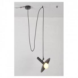 Lampa suspendata OD691P25BN 1xE27
