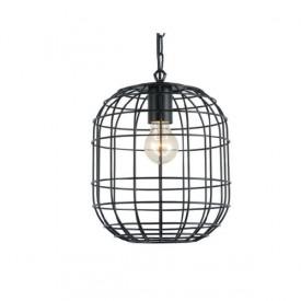 Lampa suspendata OD90981P 1xE27
