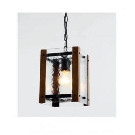 Lampa suspendata OD910801P 1xE27