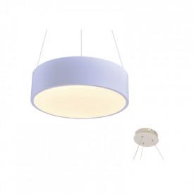 Lampa suspendata V29LEDP35WH 32W