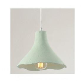 Lampa suspendata V372291PMT 1xE27