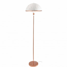 Lampadar DCR171181F 2xE27