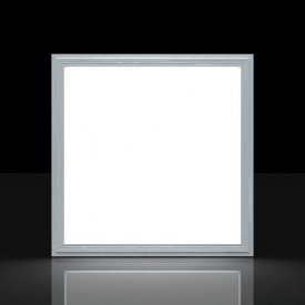 Panou LED OLPA404 LED panel 40W 3400Lm 4000K