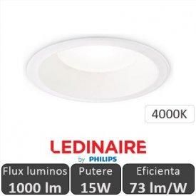 Philips Ledinaire DN010B LED10S/840