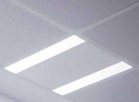 Philips Ledinaire - Panou LED RC060B LED34S/830