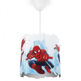 Philips Marvel Pendul Spiderman