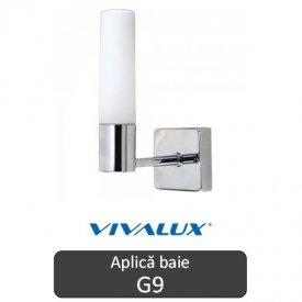 Vivalux COMO 8001/1