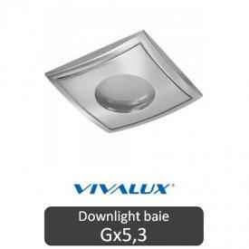 Vivalux REI SL121C