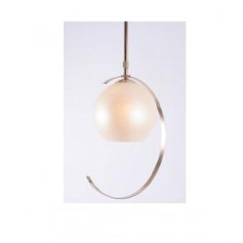 Lampa suspendata DCR17501P 1xE27