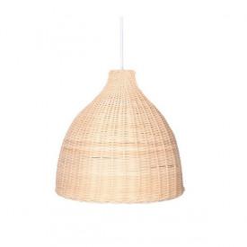 Lampa suspendata ML1013011N 1xE27
