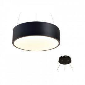 Lampa suspendata V29LEDP35BK 32W