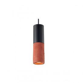 Lampa suspendata V372581PRB 1xGu10